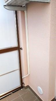Montage und service montage von klimager ten for Klimaanlage wohnung montage